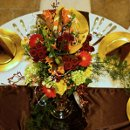 130x130_sq_1289793528865-tablesetting