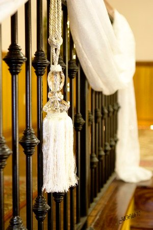photo 8 of Dream Wedding--Wedding Planning Services