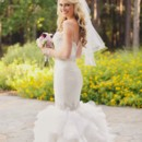 130x130 sq 1380229062528 bridal shot