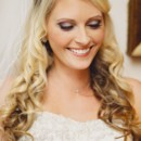130x130 sq 1380229078680 bride hair  makeup2