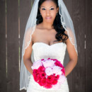 130x130 sq 1380229094952 bride latricia antia   photo credit love lee photography