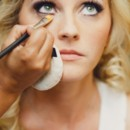 130x130 sq 1380229100857 bride makeup2