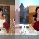 130x130 sq 1363874787681 weddingbook3