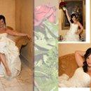 130x130 sq 1363874793004 weddingbook5