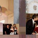 130x130 sq 1363874795281 weddingbook6