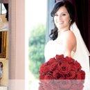 130x130 sq 1363874797400 weddingbook7c
