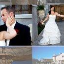 130x130 sq 1363874800352 weddingbook8