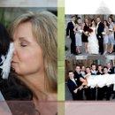 130x130 sq 1363874802636 weddingbook9