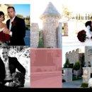 130x130 sq 1363874804965 weddingbook10