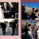 130x130 sq 1363874829589 weddingbook18