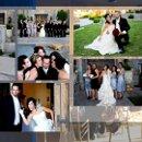 130x130 sq 1363874834685 weddingbook20