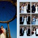 130x130 sq 1363874837878 weddingbook21