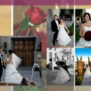 130x130 sq 1363874840010 weddingbook22