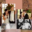 130x130 sq 1363874853255 weddingbook27