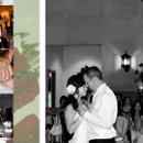 130x130 sq 1363874855611 weddingbook28