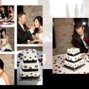 130x130 sq 1363874859872 weddingbook30