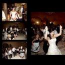 130x130 sq 1363874862163 weddingbook31