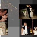 130x130 sq 1363874867463 weddingbook33