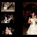 130x130 sq 1363874871957 weddingbook35