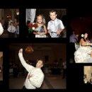 130x130 sq 1363874876168 weddingbook37