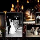 130x130 sq 1363874879095 weddingbook38