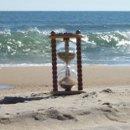 130x130 sq 1207760771094 beach10