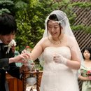 130x130 sq 1316730681168 japanwedding3