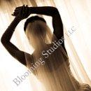 130x130 sq 1281653368682 weddingphoto