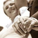 130x130 sq 1281653376760 weddingphotography