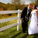 130x130 sq 1281653413932 fallwedding4