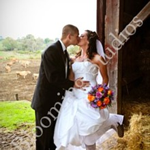 220x220 sq 1281653412635 fallwedding3