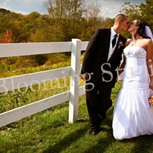 220x220 sq 1281653413932 fallwedding4