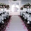 130x130 sq 1355455419177 wedding