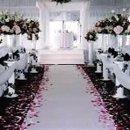 130x130 sq 1355455419177 wedding