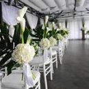 130x130 sq 1355455439270 wedding1