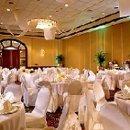 130x130 sq 1212777510509 banquet