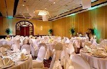 220x220 1212777510509 banquet