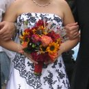 130x130 sq 1207880646874 amberflowers