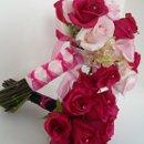 130x130 sq 1314138233712 bouquet4