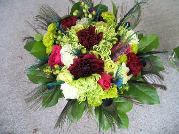 photo 11 of Ella Jean Floral Design
