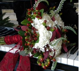 photo 7 of Ella Jean Floral Design