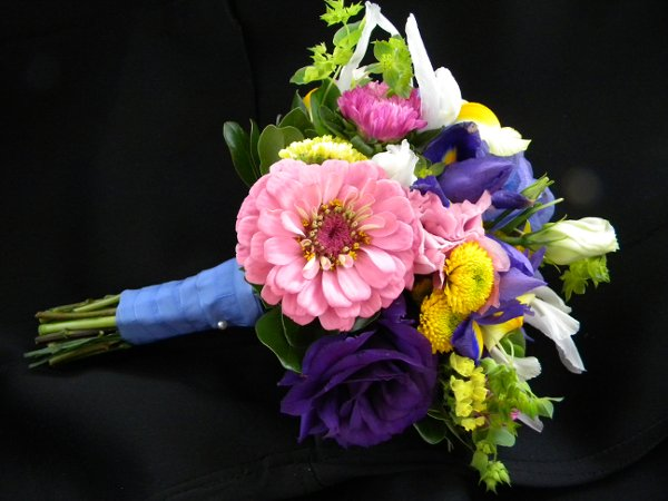 photo 8 of Ella Jean Floral Design
