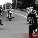 130x130 sq 1236786802516 bikes
