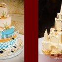 130x130 sq 1236786804219 cakes