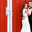 130x130 sq 1419270682560 contemporary wedding photographer clbphoto.com 23