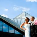 130x130 sq 1419270704675 contemporary wedding photographer clbphoto.com 28
