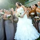 130x130 sq 1419270791092 unique wedding photos clbphoto.com 37