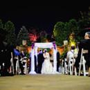 130x130 sq 1419270795787 unique wedding photos clbphoto.com 38