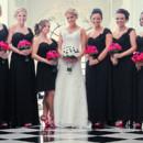130x130 sq 1419270803866 unique wedding photos clbphoto.com 40