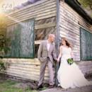 130x130 sq 1419271066144 nj wedding photographer 1